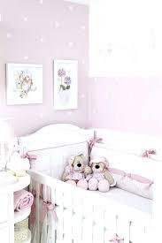 chambre barbapapa cdiscount tour de lit tour de lit respirant modale jardin fleuri