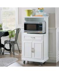 snag this holiday sale 60 off improvements hampshire appliance