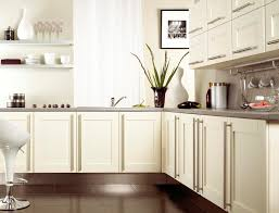 ikea white cabinets kitchen best home design luxury and ikea white