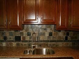 rustic backsplash for kitchen rustic backsplash ideas philanthropyalamode popular home