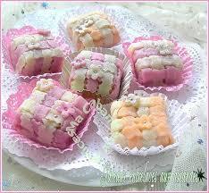 recette de la cuisine alg駻ienne cuisine alg駻ienne recette 100 images recette de cuisine alg