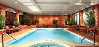 all suite embassy suites jacksonville baymeadows hotel