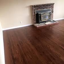 gorgeous elegance hardwood flooring reviews best laminate