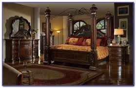 4 post bedroom sets 4 post king size bed set bedroom home design ideas kl9k3mw9n3
