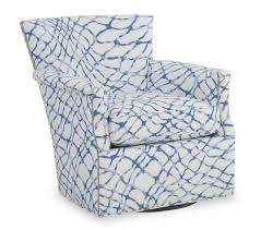 upholstery summer house furnishings