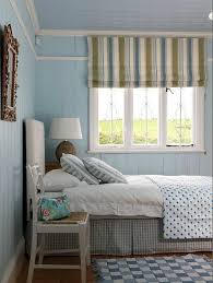 Cottage Themed Bedroom by 981 Best Beach Cottage Images On Pinterest Bathroom Ideas Beach