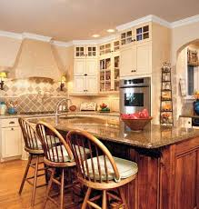 southern living kitchen ideas cook up a kitchen myhomeideas