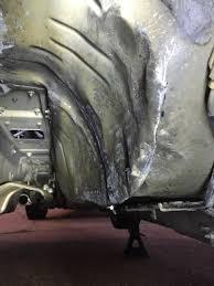 lexus is300 manual transmission swap ls1 4l60e is300 questions page 2 lexus is forum
