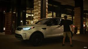 white land rover 2017 white land rover discovery car in losing sleep by chris young