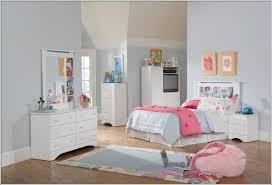 jcpenney bedroom jcpenney bedroom furniture dtmba design jc penney sets exciting
