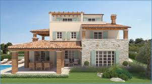 2 Haus Kaufen Haus In Kroatien Kaufen U2013 Actof Info