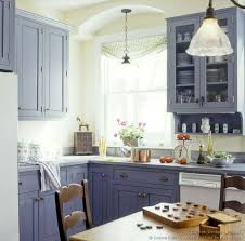 american kitchen ideas blue kitchens lightandwiregallery