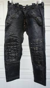 italian motocross boots best 25 leather motorcycle pants ideas on pinterest motorcycle