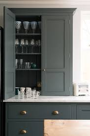 Classic Kitchen Colors Best 25 Devol Kitchens Ideas On Pinterest Kitchens By Design