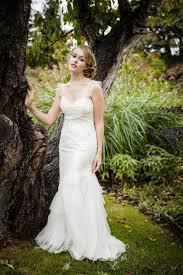 backyard wedding dresses 35 beautiful wedding dress ideas for to try instaloverz