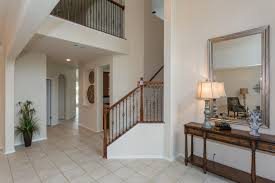 furniture beautiful staircase under the stairs shoe storage