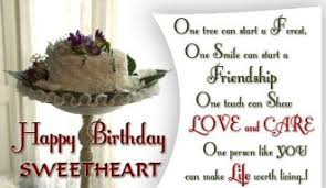 happy birthday best wishes u0026 greeting card images u0026 messages for