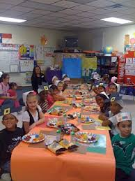 89 best 2nd grade turkey time images on