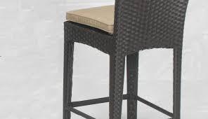 stool belham living hutton nailhead counter stool1 beautiful red