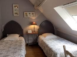 chambre d hote chaumont sur loire chambre d hote chaumont sur loire impressionnant l envol chambres d