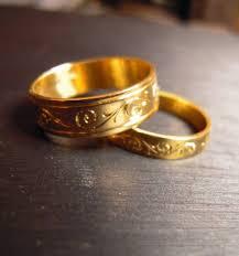 wedding ring engraving quotes wedding rings wedding ring engraving quotes bracelet