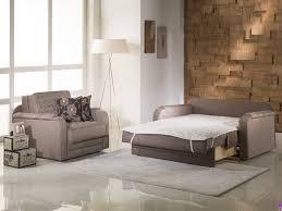 verona loveseat sofa bed by istikbal in brooklyn