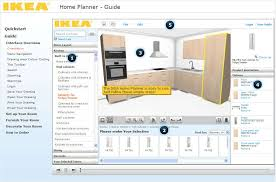 Ikea Home Planner Ikea Kitchen Planner Free Home Decor Techhungry Us