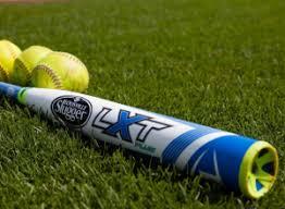 best fastpitch softball bat best fastpitch softball bat and cage tested jbr