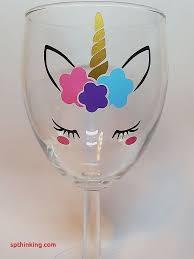 beautiful wine glasses diy vinyl decals for wine glasses beautiful christmas vinyl stickers