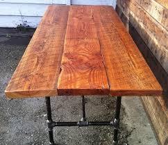 furniture j s reclaimed wood custom furniture