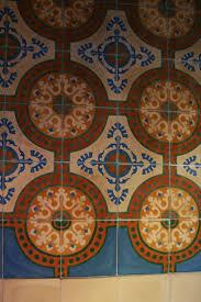 189 best mexican merida pasta tiles images on pinterest merida