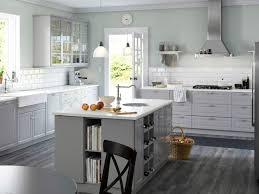 ikea bodbyn grey kitchen cabinets 10 ikea bodbyn grey kitchen cabinets pictures