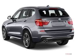 2011 bmw suv models bmw x3 prices reviews and pictures u s report