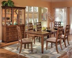dining room fascinating elegant formal dining room sets and