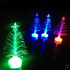 compare prices on led fiber optic tree online shopping buy low