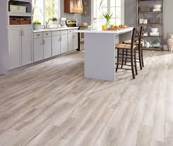 Laminate Wood Flooring In Bathroom Featured Floor Delaware Bay Driftwood
