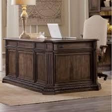 riverside belmeade executive desk riverside furniture allegro l shaped executive desk and return