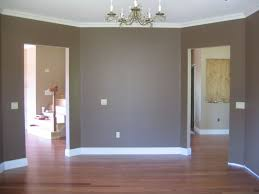 sherwin williams cobble brown 6082 a can hope for a dream