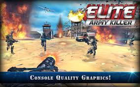 kiler apk apk elite army killer for android