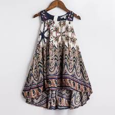 77 best 2017 kids images on pinterest vests baby girls and children