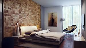 briliant rustic bedroom with reclaimed wood wall hgtv bedroom