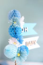 baby cake toppers baby cake topper diy