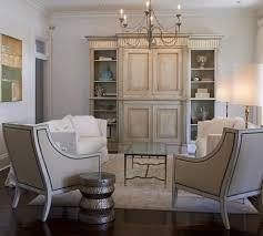 Mirrors In Dining Room Cool Cheval Mirror Armoire Decorating Ideas Gallery In Dining Room