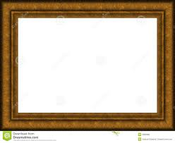 wood frames wood picture frames in decors with wooden picture frames
