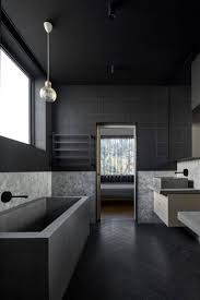 bathroom yellow bathroom ideas cool bathroom design dark grey