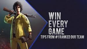 pubg tips xbox download video pubg xbox one keyboard and mouse support