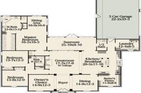 best one floor plans one open floor plans house plan one house plans with