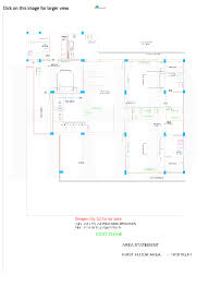 Free Home Plan India House Design With Free Floor Plan Kerala Home Design And