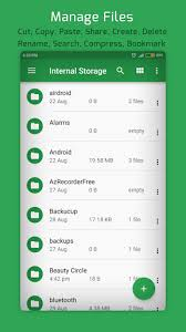 android file manager apk android file manager apk for android