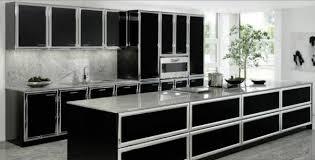 cuisine allmilmo prix la cuisine design classique et tendance par les meilleurs créateurs